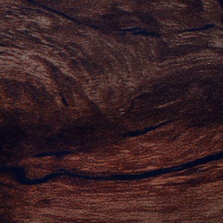 Folie mit Holzdekor